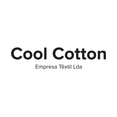 Macwin software texteis cool cotton