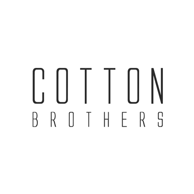 Macwin software texteis cotton brothers