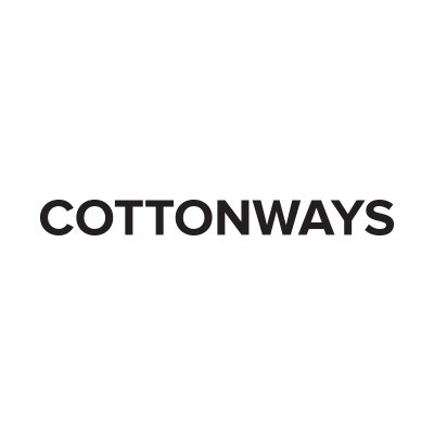 Macwin software texteis cottonways