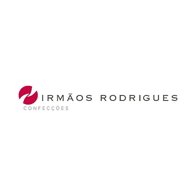 Macwin software texteis irmaos rodrigues