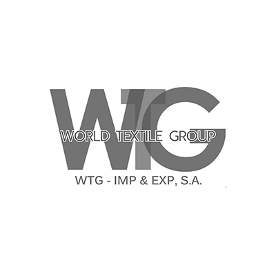 Macwin software texteis wtg world textile group